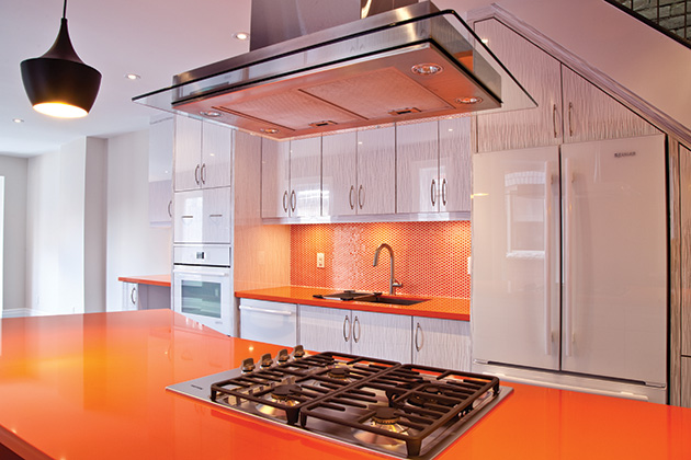 Flambee-a-l-Orange-2