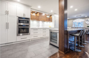 transitional-kitchens